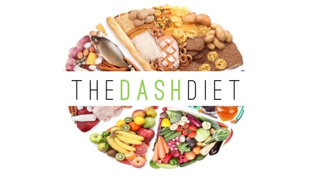 Learn more about the DASH Diet Plan.