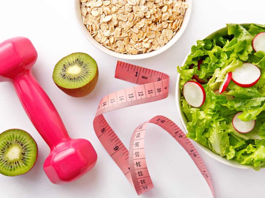 Tips For Choosing The Best Diet Plan.
