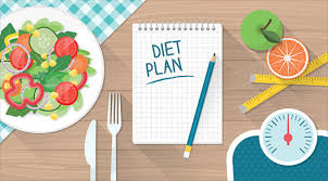 Tips For Chosing The Best Diet Plan.