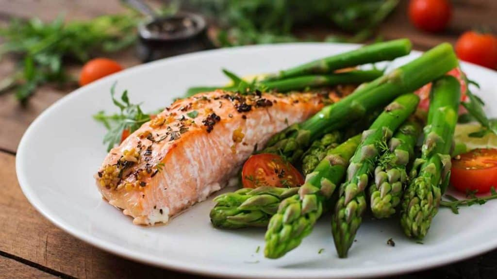 Tips For Following A Low Carb Diet.