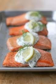 Salmon is a very keto friendly ingredient.