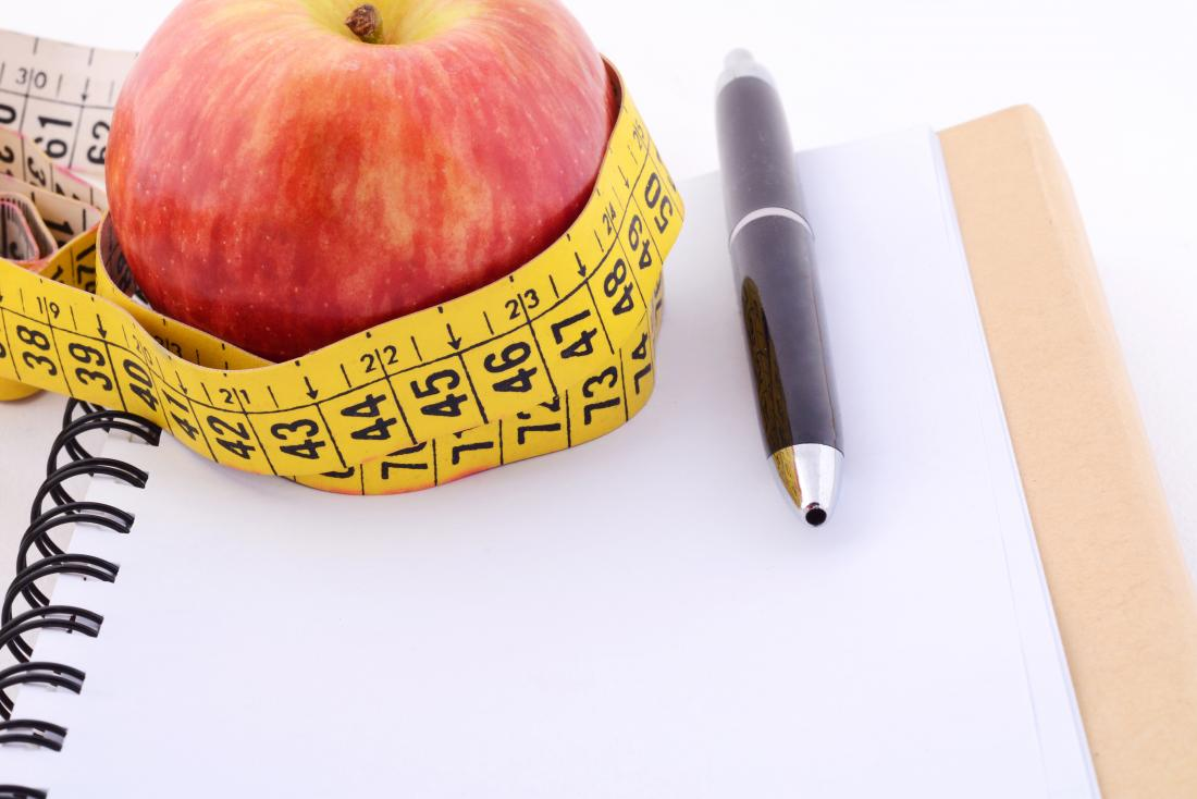 What Is Weight Loss Anyway?