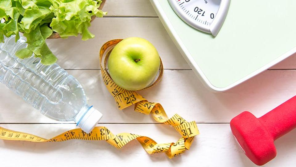 WEIGHT LOSS MISTAKES » + how to succeed