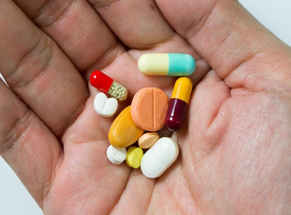 What To Consider Before Taking Any Weight Loss Pills