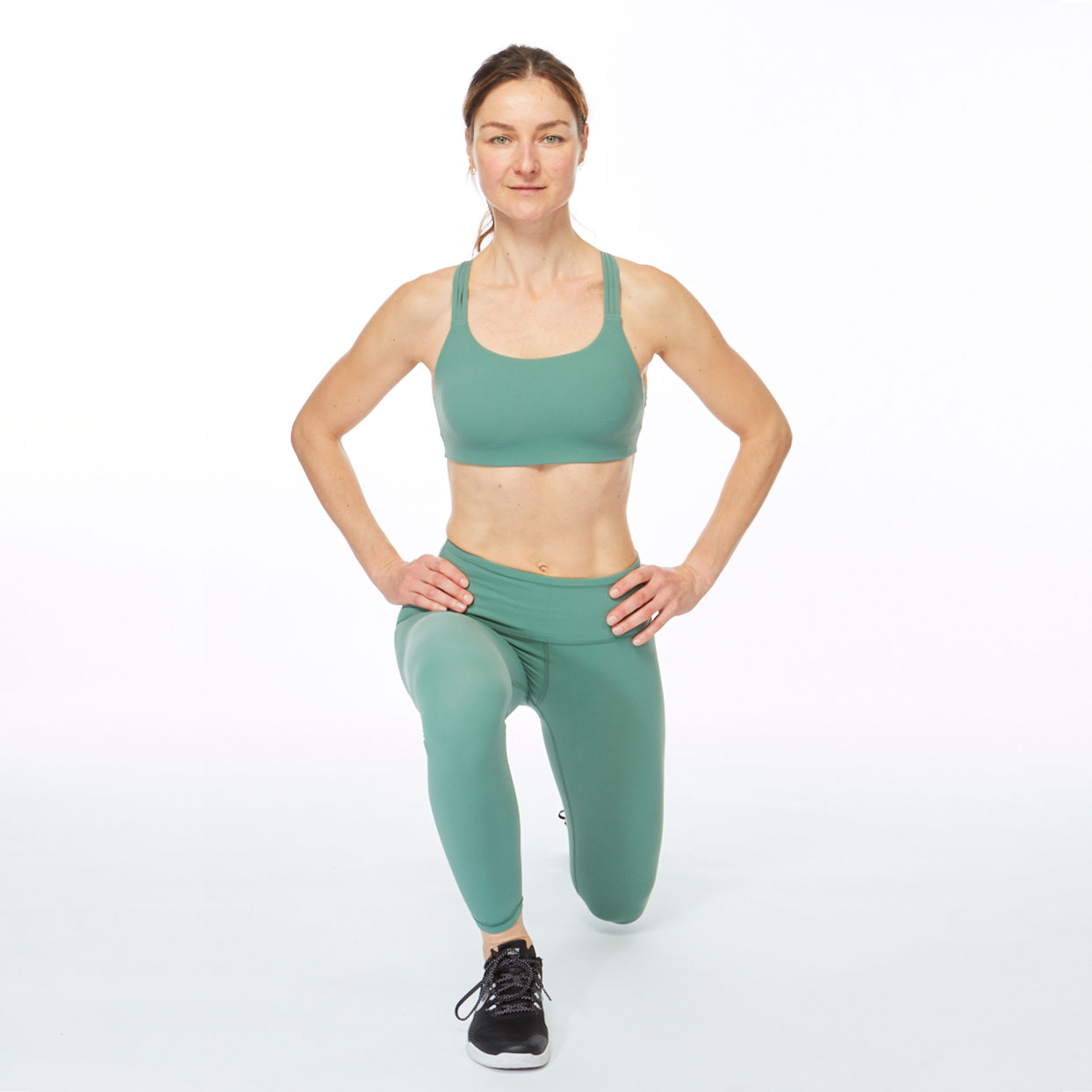 Diet With Exercise For Best Weight Loss Results