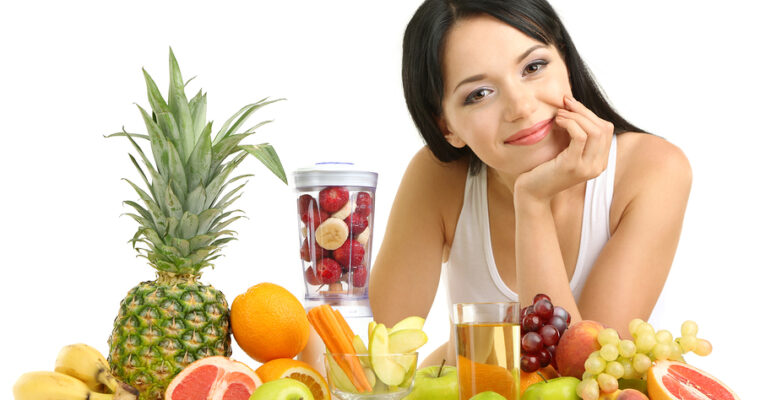 Looking For Weight Loss Habits That Actually Work?